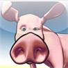 Piggy- The Pig Alarm Clock Image