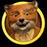 Fantastic Mr. Fox - US Image