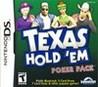 Texas Hold 'Em Poker Pack Image