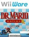 Dr. Mario Online RX Image