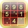 SudokuSpace Image