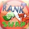 Rank Swap Image
