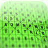 WordSearch3 Image