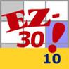 EZ-30! Crosswords 10 Image