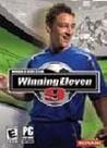 World Soccer Winning Eleven 9 Image