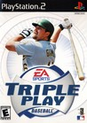 Triple Play Baseball Image