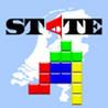 Statetris Netherlands Image