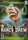 Nancy Drew: The Captive Curse Image