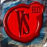 Vampire Saga: Pandora's Box HD Image