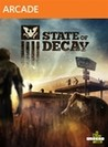 State of Decay Image