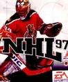 NHL 97 Image