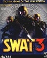 SWAT 3: Tactical Game of the Year Edition Image