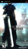 Crisis Core: Final Fantasy VII Image