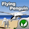 FlyingPenguins Image