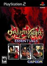 Onimusha Essentials Image