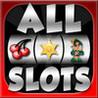 All Slots Mega - Bonus Wheel and Multiple Paylines Edition Image