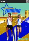 International Running Stars Image