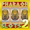 Slots Pharaoh 2 - Casino Jackpot Image