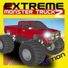 Extreme Monster Truck2 Image