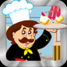 Cake Man - The Tap Adventure Pro Image