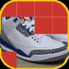 Sneakerhead or HypeBeast Image