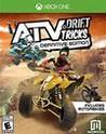 ATV Drift & Tricks: Definitive Edition
