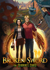 Broken Sword 5: The Serpents' Curse - Part II Image
