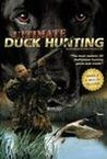 Ultimate Duck Hunting Image