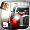 Parcel Panic - Post Car Racer 3D Image