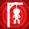 Funky Hangman Image