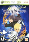 Tales of Vesperia Image