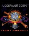 Juggernaut Corps: First Assault Image
