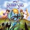 Rainbow Skies Image