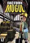 Factory Mogul Image