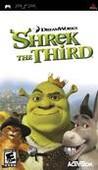 DreamWorks Shrek the Third Image