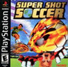 Super Shot Soccer Image