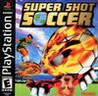 Super Shot Soccer Image