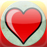 Hearts Professional Image