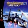 AeroWings 2: Air Strike Image