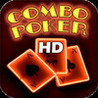 Combo Poker HD Image