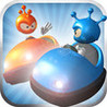 Bumperball for iPad Image