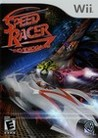 Speed Racer Image
