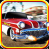 A 3D Underground Police Racing - Extreme Subway Crime Fighting Race Image