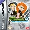 Disney's Kim Possible 3: Team Possible Image