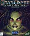 Starcraft: Brood War Image