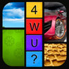 Guess The 1 Word - 4 Pics Puzzle PRO Image
