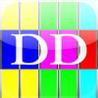 DigiDisc Image