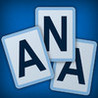 Anagram Game HD Image