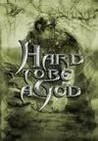 Hard to be a God Image