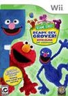 Sesame Street: Ready, Set, Grover! Image